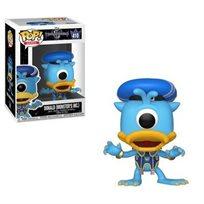 Funko Pop - Donald (Kingdom Hearts 3) 410 בובת פופ