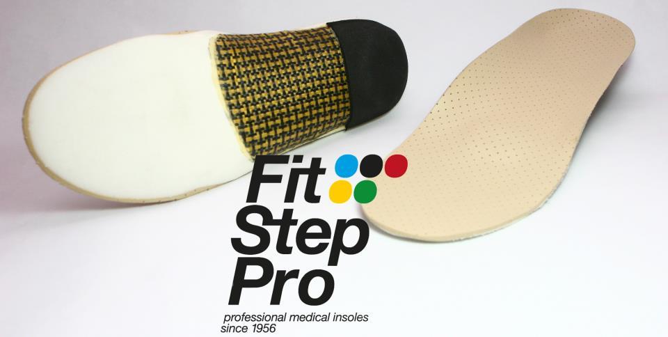 תמיכה מושלמת! מדרסים פונקציונאליים מתקדמים, בהתאמה אישית 'במרכז האורטופדי לבריאות כף הרגל', רק ₪299! - תמונה 2