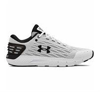נעלי ריצה UNDER ARMOUR SS 19 UA Charged לגברים בצבע לבן