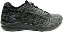 DIADORA גברים - נעל ספורט ארוגה