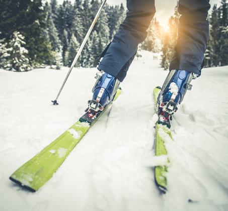 טסים ל-3 עד 4 לילות ברומניה באתר הסקי פויאנה ברשוב כולל מלון ורכב לכל התקופה החל מכ-€399* לאדם! - תמונה 6