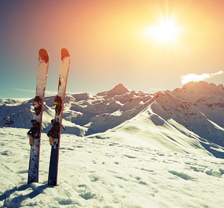 טסים ל-3 עד 4 לילות ברומניה באתר הסקי פויאנה ברשוב כולל מלון ורכב לכל התקופה החל מכ-€399* לאדם! - תמונה 4