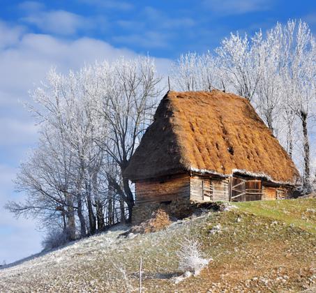 טסים ל-3 עד 4 לילות ברומניה באתר הסקי פויאנה ברשוב כולל מלון ורכב לכל התקופה החל מכ-€399* לאדם! - תמונה 8