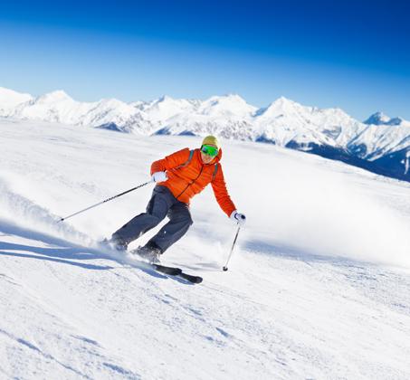 טסים ל-3 עד 4 לילות ברומניה באתר הסקי פויאנה ברשוב כולל מלון ורכב לכל התקופה החל מכ-€399* לאדם! - תמונה 3