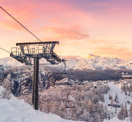טסים ל-3 עד 4 לילות ברומניה באתר הסקי פויאנה ברשוב כולל מלון ורכב לכל התקופה החל מכ-€399* לאדם! - תמונה 2