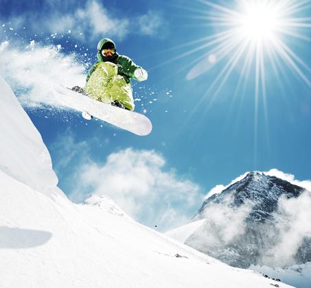 טסים ל-3 עד 4 לילות ברומניה באתר הסקי פויאנה ברשוב כולל מלון ורכב לכל התקופה החל מכ-€399* לאדם! - תמונה 5