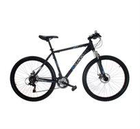 """אופני הרים זנב קשיח Diamondback אלומיניום דגם """"RESPONSE 27.5"""