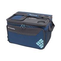 Granite Pass Cooler