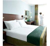 """אוויר הרים צלול כיין! החל מ- ₪555 לזוג ללילה במלון הבוטיק 'פרימה רויאל' בירושלים ע""""ב ארוחת בוקר!"""
