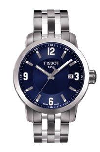 TISSOT PRC 200