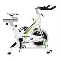 אופני ספינינג MACH 7 עם גלגל תנופה דגם SB0102C