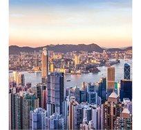 """טיול מאורגן לטייוואן הונג קונג ומקאו ל-9 ימים ע""""ב ארוחת בוקר רק בכ-$1599*"""