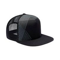 Jeffro Trucker Hat