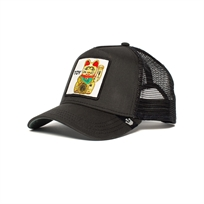 Goorin יוניסקס - כובע מצחייה Toy