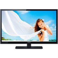 """טלוויזיה 32"""" באיכות HD עם מקלט תכניות דיגיטלי עידן+ 100 הרץ ממשק עם תמיכה בעברית 5 שנות אחריות"""