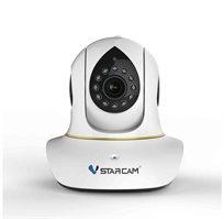 מצלמת אבטחה IP של VSTARCAM