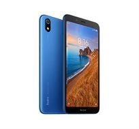 סמארטפון Redmi 7A דגם 2GB+32GB בצבע כחול