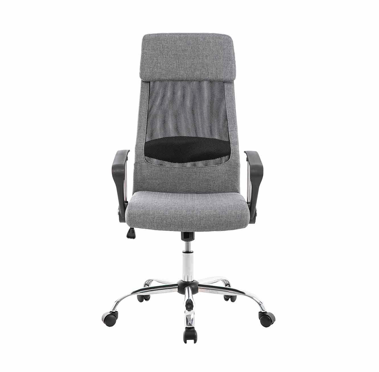 כיסא מנהלים אורתופדי לבית ולמשרד - משלוח חינם