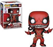 Funko Pop - Venompool (Marvel) 300 בובת פופ