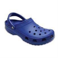 Crocs Classic - כפכפי קרוקס קלאסיים בצבע כחול זאן
