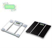 משקל אלקטרוני כולל מד אחוזי שומן