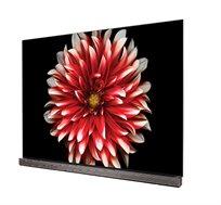 """טלוויזיה """"77 LG 4K בטכנולוגיית OLED דגם 77G7Y + קונסולת XBOX ONE S מתנה"""