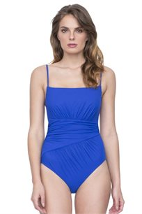 בגד ים שלם Gottex לנשים - צבע לבחירה