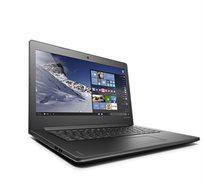 """מחשב נייד ל 30 יום ניסיון– מחשב נייד Lenovo דגם 310T-15 מסך מגע """"15.6 מעבד I7"""