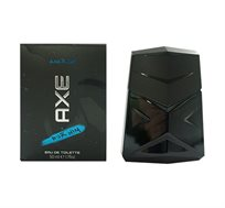 "בושם לגברים Axe Anarchy בנפח 50 מ""ל EDT"