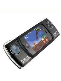 קונסולה חכמה ההופכת את ה-iPhone ואת ה-iPod Touch לקונסולת משחקים ניידת באמצעות Bluetooth - משלוח חינם!