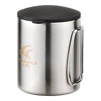 כוס תרמית Pm