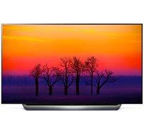 """טלוויזיה """"77  בטכנולוגיית OLED ברזולוציית 4K Ultra HD דגם OLED77C8Y"""