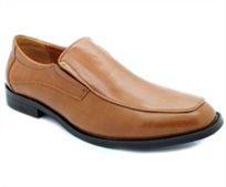 נעלי אלגנט לגברים Steve Madden סטיב מאדן
