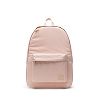 Herschel יוניסקס // Classic Rose Crosshatch