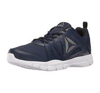 נעלי ריצה ריבוק לגברים REEBOK TRAINFUSION NINE 2.0 LMT BD4768 בצבע כחול כהה