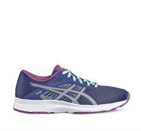 נעלי ריצה דגם Fuzor Women בצבע סגול - משלוח חינם