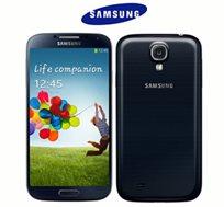 """טלפון סלולרי Samsung Galaxy S4 LTE דגם GT-I9515 עם 16GB זיכרון, מעבד Quad Core ומסך בגודל """"5"""
