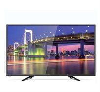 """טלוויזיה """"NEON 55 LED Smart Android TV FULL HD לשימוש באפלקיציות גוגל ו-WI-FI מובנה"""