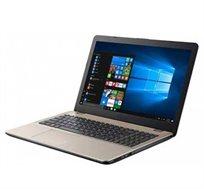 """מחשב נייד ל 30 יום ניסיון - """"ASUS 15.6 דגם X542 מעבד i5 זיכרון 8GB דיסק 256GB SSD"""