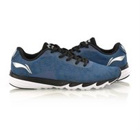 נעלי ריצה לגברים Li Ning Blast Light Weight במגוון צבעים לבחירה