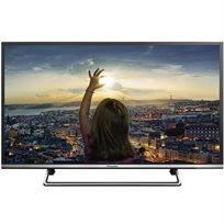 טלוויזיה ''40 LED SMART מבית Panasonic דגם TH-40P 50