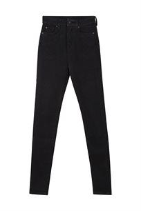 Pepe Jeans נשים// Dion Dotdenim
