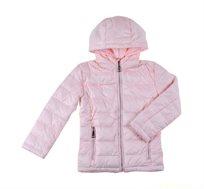 מעיל קל לילדות E-BOUND - צבע לבחירה