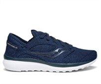 נעלי ריצה גברים Saucony סאקוני דגם Kineta Relay