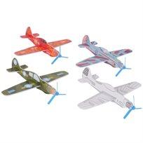 תחרות מטוסים