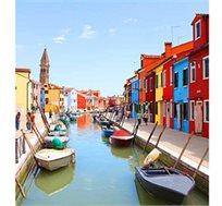 המסלול עלינו, המזוודות עליכם! 8 ימי טיול לאיטליה-מילאנו, פירנצה, ורונה ועוד החל מכ-€505* לאדם!