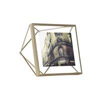 מסגרת Prisma 4X4 זהב