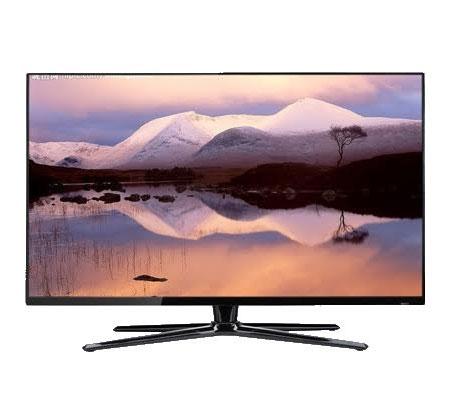 """טלוויזיה """"Smart TV 40 דגם GL400ST מבית innova הכוללת מערכת אנדרואיד ו-3 שנות אחריות מלאות!"""