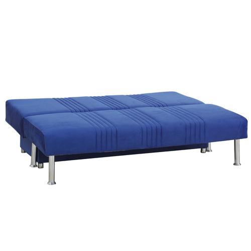 ספת על-קל מפנקת עם מיטת חבר וארגז מצעים דגם פאמיר LEONARDO - תמונה 5
