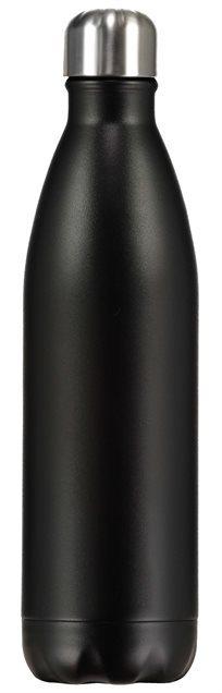 בקבוק צ'יליז- שחור